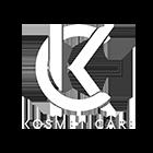 Kosmeticare Logo
